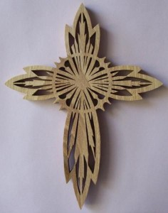 cross_artdeco